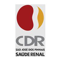 Clínica de Doenças Renais de São José dos Pinhais